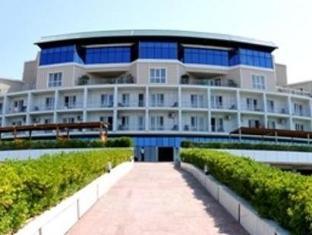 /af-hotel/hotel/novkhany-az.html?asq=vrkGgIUsL%2bbahMd1T3QaFc8vtOD6pz9C2Mlrix6aGww%3d