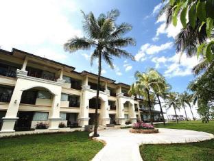 Khaolak Orchid Beach Resort-Family Wing