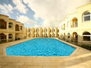 /acco-beach-hotel/hotel/acre-il.html?asq=GzqUV4wLlkPaKVYTY1gfioBsBV8HF1ua40ZAYPUqHSahVDg1xN4Pdq5am4v%2fkwxg