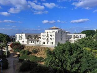 /hi-akko-hostel/hotel/acre-il.html?asq=vrkGgIUsL%2bbahMd1T3QaFc8vtOD6pz9C2Mlrix6aGww%3d