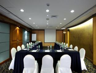 Charterhouse Causeway Bay Hong Kong - Sala conferenze
