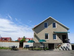 /guesthouse-kiljan/hotel/blonduos-is.html?asq=jGXBHFvRg5Z51Emf%2fbXG4w%3d%3d