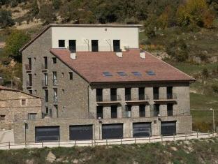 /apartamentos-casa-masover/hotel/pirineo-catalan-es.html?asq=jGXBHFvRg5Z51Emf%2fbXG4w%3d%3d