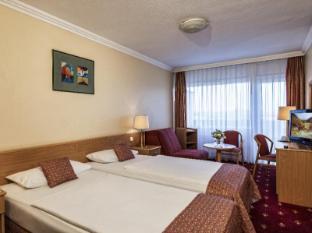 Danubius Hotel Arena Budapest - Guest Room