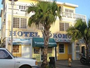 /hotel-kokomo/hotel/culebra-pr.html?asq=5VS4rPxIcpCoBEKGzfKvtBRhyPmehrph%2bgkt1T159fjNrXDlbKdjXCz25qsfVmYT