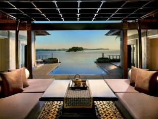 /ms-my/banyan-tree-bintan/hotel/bintan-island-id.html?asq=jGXBHFvRg5Z51Emf%2fbXG4w%3d%3d