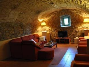 /exus-natur-adults-only/hotel/girona-es.html?asq=jGXBHFvRg5Z51Emf%2fbXG4w%3d%3d