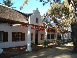 /lekkerwijn-historic-country-house/hotel/groot-drakenstein-za.html?asq=jGXBHFvRg5Z51Emf%2fbXG4w%3d%3d