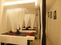 Vietnam Hotel Accommodation Cheap | spa