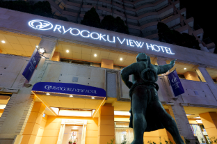 /zh-hk/ryogoku-view-hotel/hotel/tokyo-jp.html?asq=m%2fbyhfkMbKpCH%2fFCE136qZU%2b4YakbQYfW1tSf5nh1ifSgs838uNLxKkTPTuXTayq