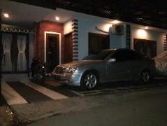 Rumah Kos Tebet Barat House Indonesia