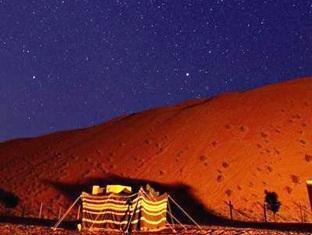 /desert-retreat-camp/hotel/wahiba-sands-om.html?asq=5VS4rPxIcpCoBEKGzfKvtBRhyPmehrph%2bgkt1T159fjNrXDlbKdjXCz25qsfVmYT