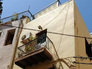 /eleonora/hotel/crete-island-gr.html?asq=vrkGgIUsL%2bbahMd1T3QaFc8vtOD6pz9C2Mlrix6aGww%3d