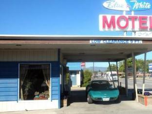 /blue-and-white-motel/hotel/kalispell-mt-us.html?asq=jGXBHFvRg5Z51Emf%2fbXG4w%3d%3d