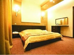 /ulan-hotel/hotel/ulan-ude-ru.html?asq=jGXBHFvRg5Z51Emf%2fbXG4w%3d%3d
