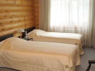 /belka-hotel/hotel/yuzhno-sakhalinsk-ru.html?asq=5VS4rPxIcpCoBEKGzfKvtBRhyPmehrph%2bgkt1T159fjNrXDlbKdjXCz25qsfVmYT