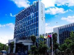 BHD International Hotel   China Budget Hotels