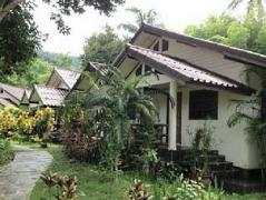 Rommai Chailay Resort & Seafood | Thailand Cheap Hotels
