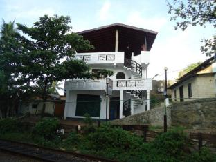 Mount Lavinia Relaxon Hotel