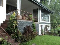 Aberdeen Range Holiday Home | Sri Lanka Budget Hotels