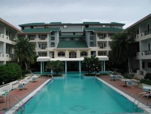 /velan-hotel-greenfields/hotel/tiruppur-in.html?asq=jGXBHFvRg5Z51Emf%2fbXG4w%3d%3d