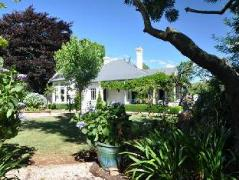 Australia Hotel Booking | Willow Lodge