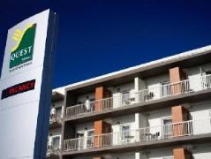 Australia Hotel Booking | Quest Mildura Serviced Apartments