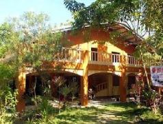 Visayas Breeze Resort Philippines