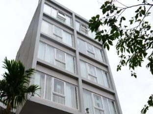 Nemo Hotel Danang