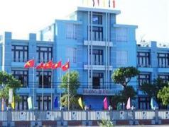 Huong Bien Hotel Binh Dinh   Vietnam Budget Hotels