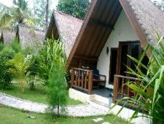 Tunai Cottages Indonesia