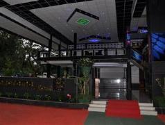 Panorama Rest Hotel | Sri Lanka Budget Hotels