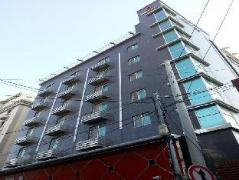 G Motel | South Korea Hotels Cheap