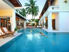 Ha An Hotel   Cheap Hotels in Vietnam