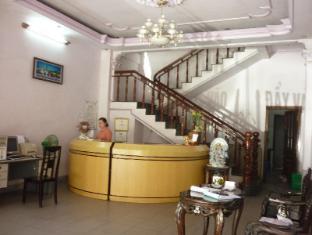 Thang Long 3 Hotel