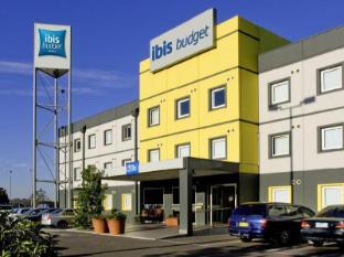 /da-dk/ibis-budget-melbourne-airport/hotel/melbourne-au.html?asq=M84kbVPazwsivw0%2faOkpnItQtVz18PkwEqLg4cXi3aZ%2bVPSB%2fwHTOVmdaOCvG1qQO4X7LM%2fhMJowx7ZPqPly3A%3d%3d