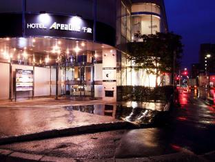/hotel-areaone-chitose/hotel/sapporo-jp.html?asq=jGXBHFvRg5Z51Emf%2fbXG4w%3d%3d