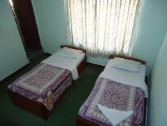 Rustika Guest House Nepal