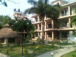 /pl-pl/jungle-sunset-camp/hotel/chitwan-np.html?asq=mpJ%2bPdhnOeVeoLBqR3kFsMGjrXDgmoSe14bCm4xMnG6MZcEcW9GDlnnUSZ%2f9tcbj