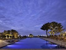 Boutique Hotel Villa De Aewol: swimming pool