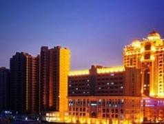Jinjiang Grandlink Hotel | Hotel in Quanzhou