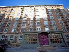 Beijing Wanxi Apartment | Hotel in Beijing