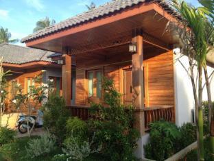 Khum Laanta Resort Koh Lanta