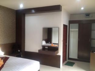 Khum Laanta Resort Koh Lanta - Guest room