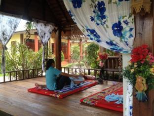 Khum Laanta Resort Koh Lanta - Spa