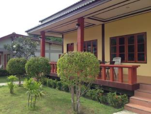 Khum Laanta Resort Koh Lanta - Surroundings