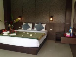 Khum Laanta Resort Koh Lanta - Villa