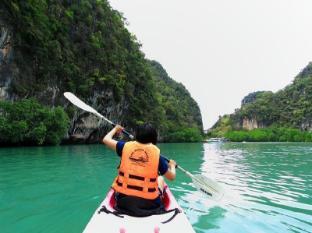 Khum Laanta Resort Koh Lanta - Sports and Activities