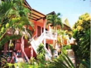Nong Eed Resort