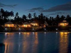 La Dolce Vita Holiday Villas | Vanua Levu Fiji Hotels Cheap Rates